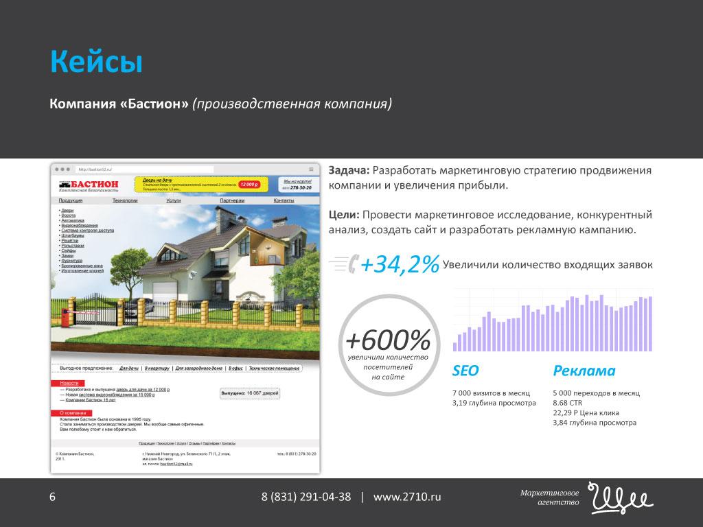 prezentatsiya-agentstva1