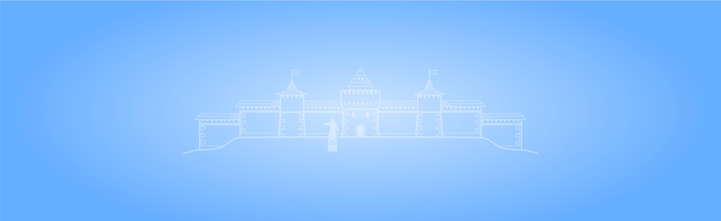 """Создание landing page для автошколы из Нижнего Новгорода """"6 звезд"""""""